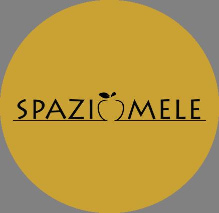 Spazio Mele