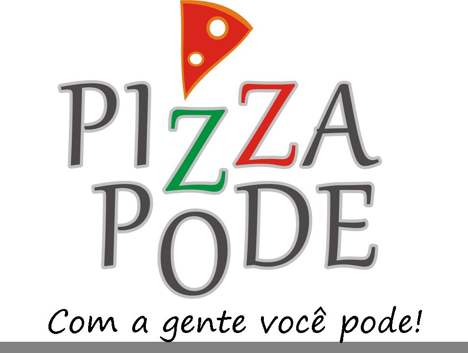 Pizza Pode