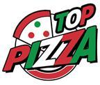 TOP PIZZA TAMOIOS