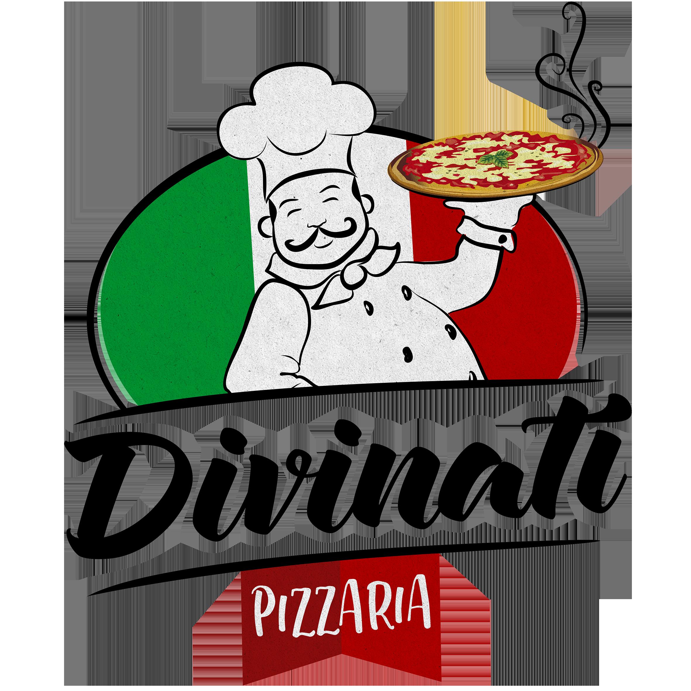 Divinati Pizzaria LTDA