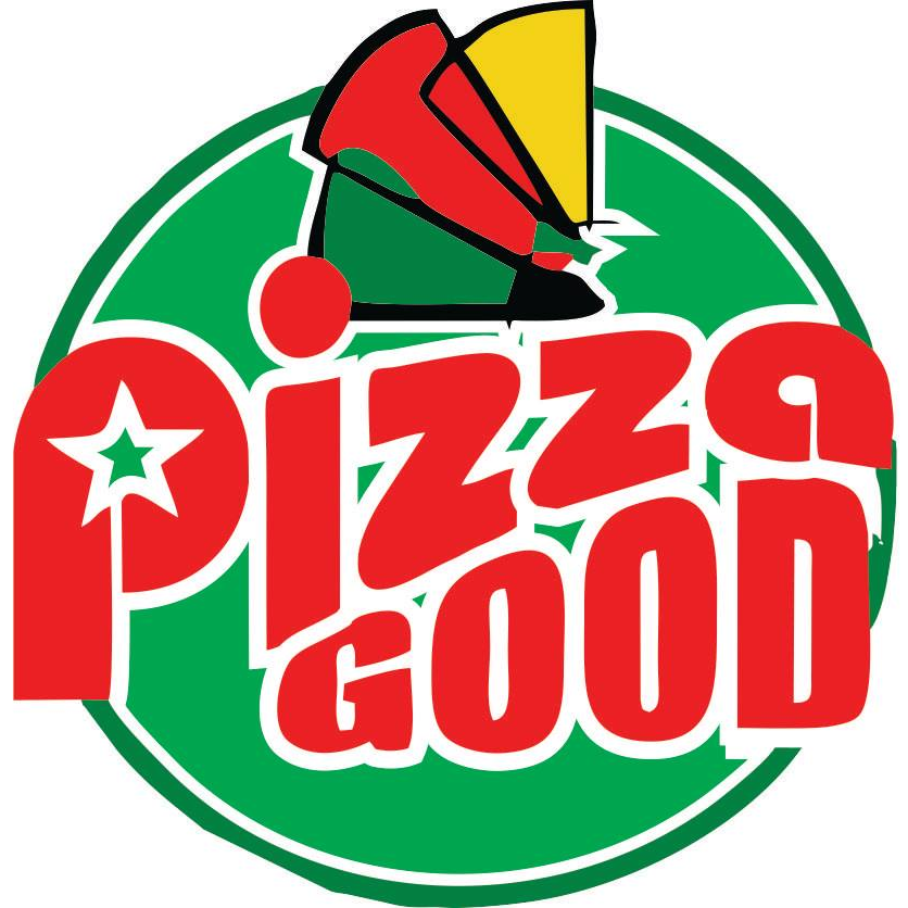 PIZZA GOOD